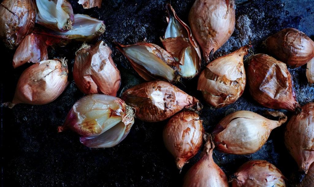 slow-roasted-shallots-big batch