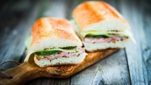 The 4 Secrets to the Perfect Cuban Sandwich