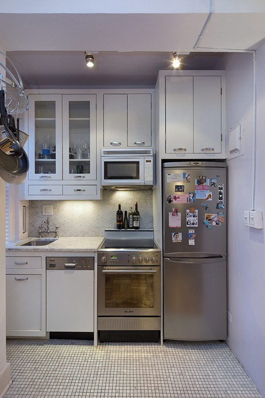 tiny-kitchens-houses