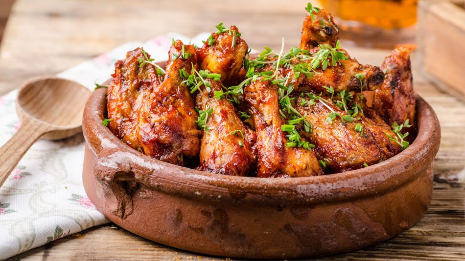 jamaican-jerk-chicken-wings-fi