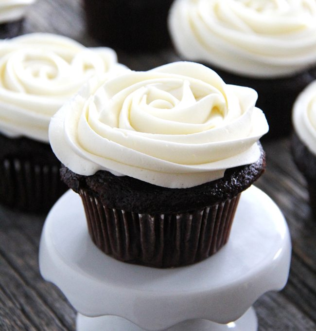 homemade-frosting-recipes