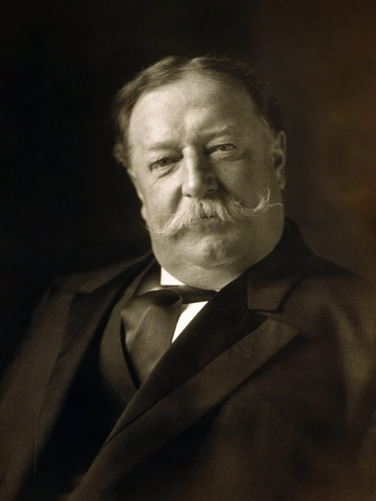 william_howard_taft_head-and-shoulders_portrait_facing_front