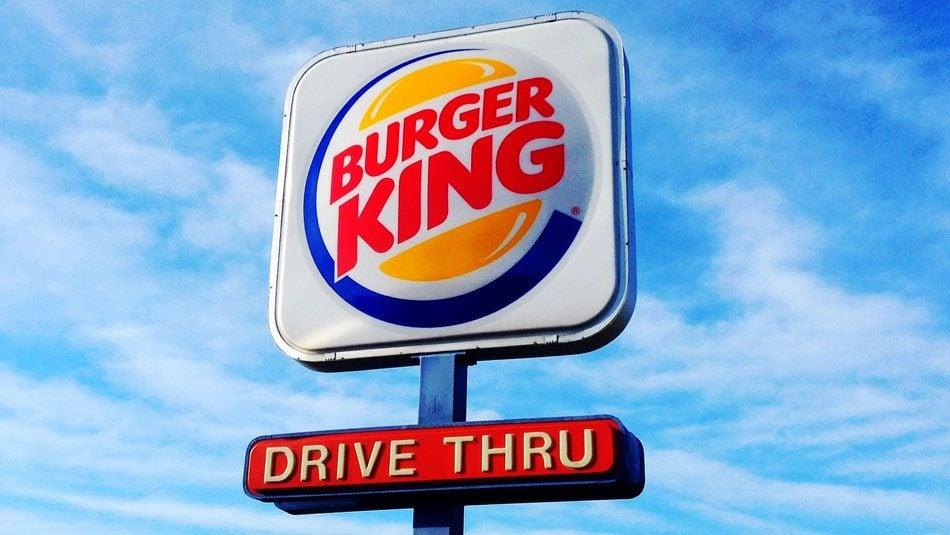 burgerkingfi, burger king florida