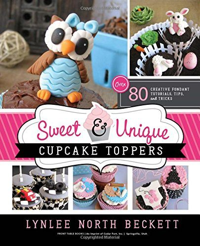 cupcake-toppers