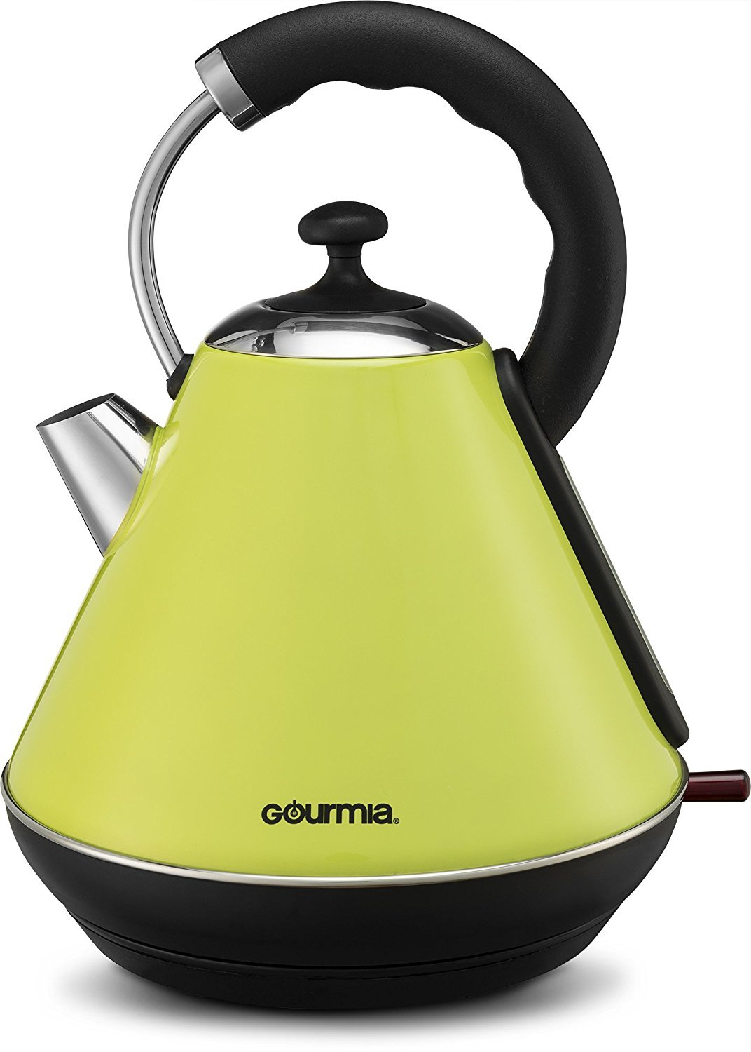 Electric Kettle Best Under 50