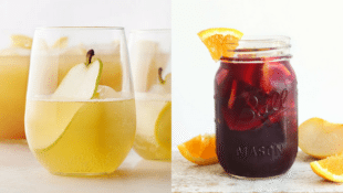 15 of the Best Sangria Recipes This Side of Spain