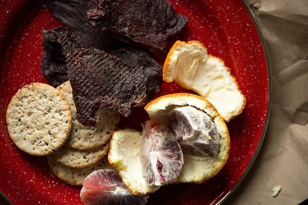 beef-jerky-recipes-venison