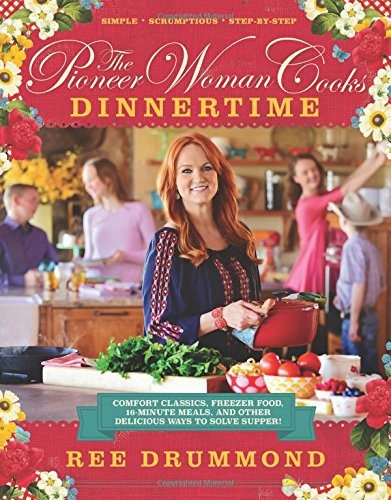 best-selling-cookbooks-2016