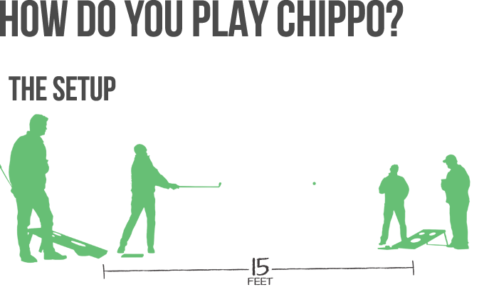 chippo-backyard-game