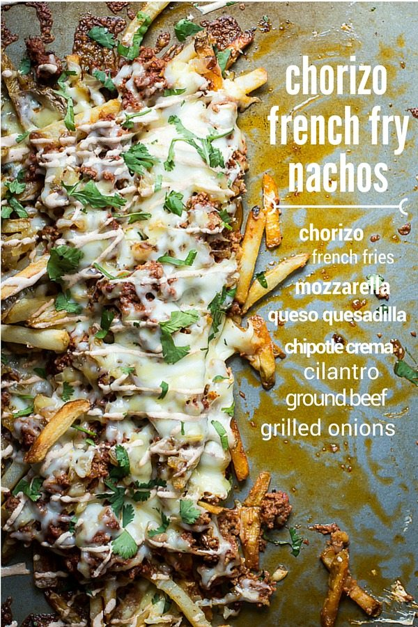french-fry-recipes