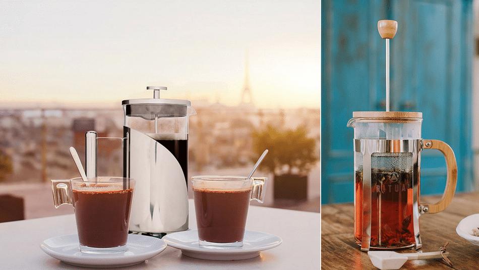 best-french-press-coffee-maker