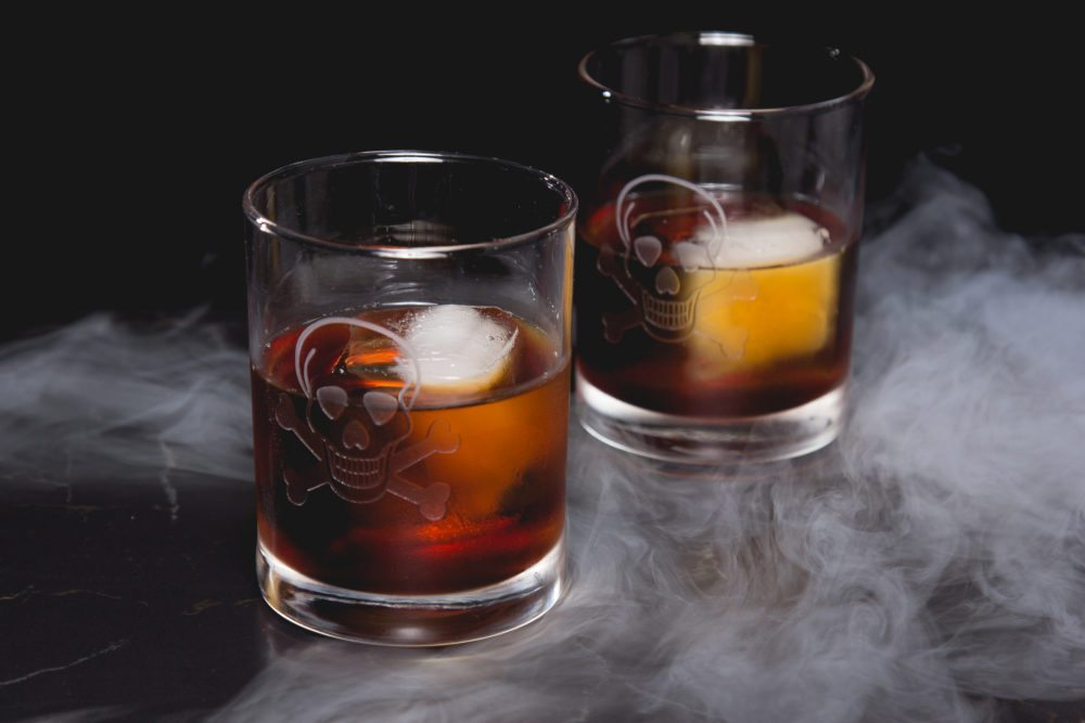 cognac-cocktail