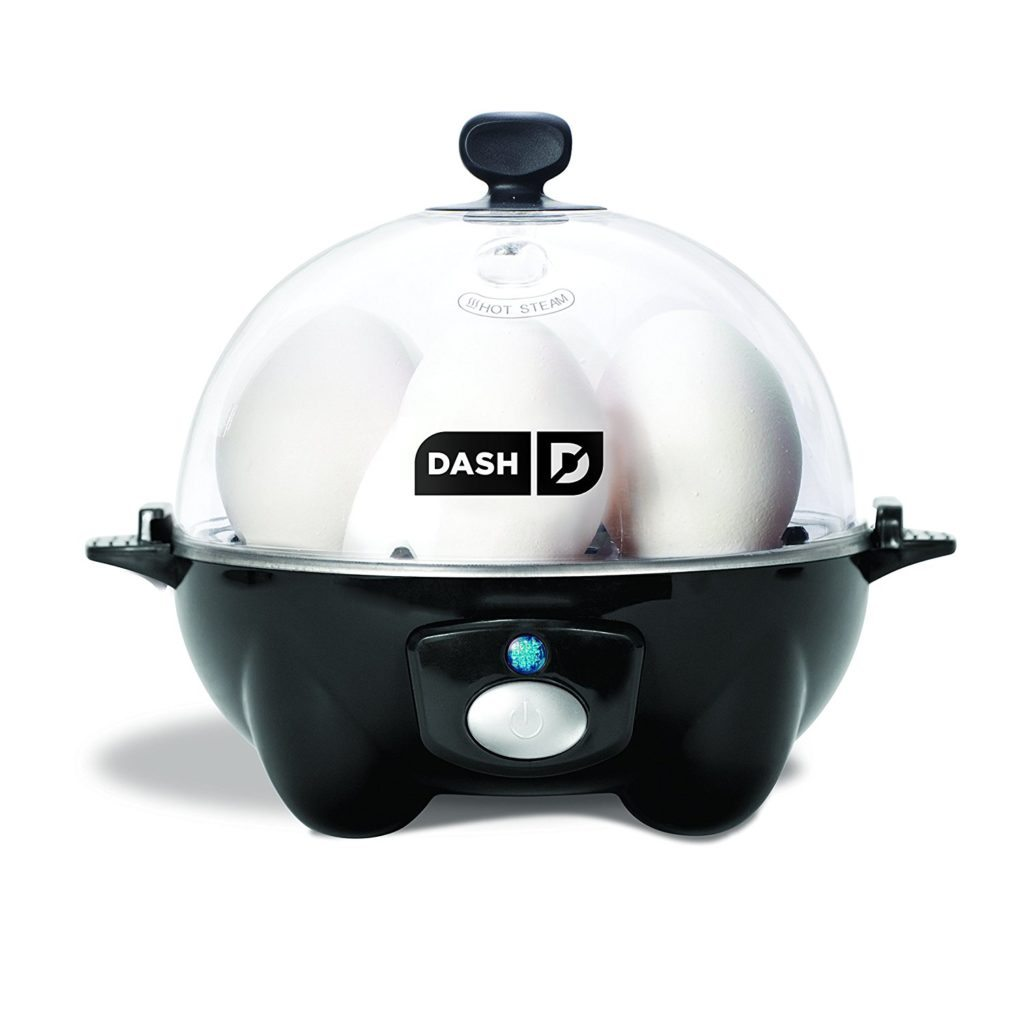 rapid-egg-cooker