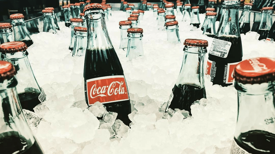 CocaColaFacts