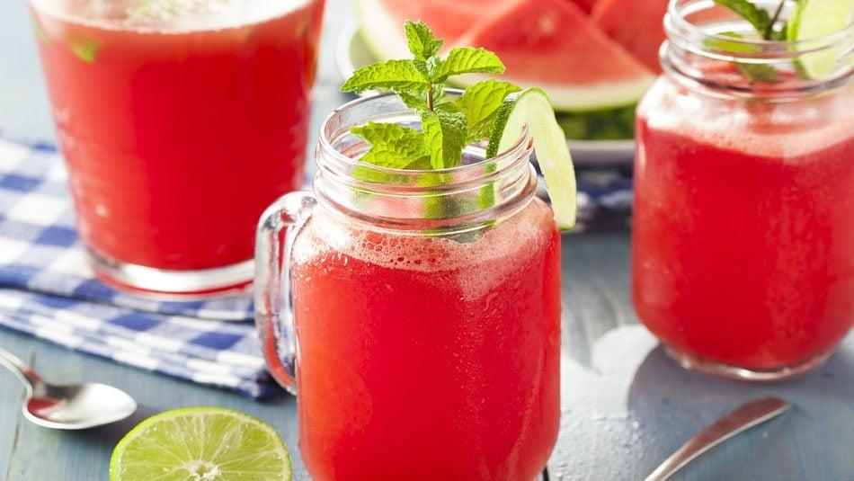 Watermelon-Mint-Lime-Agua-Fresca