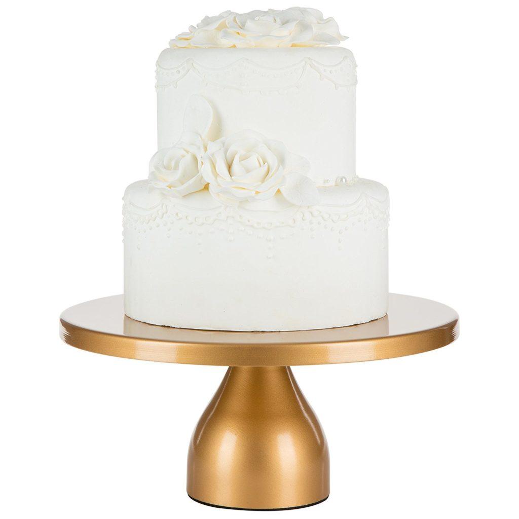 cake-stands