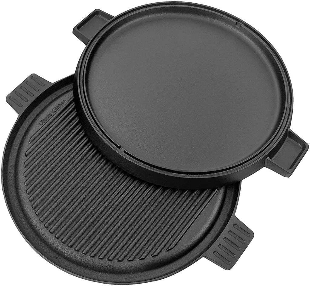 cast-iron-pizza-pan
