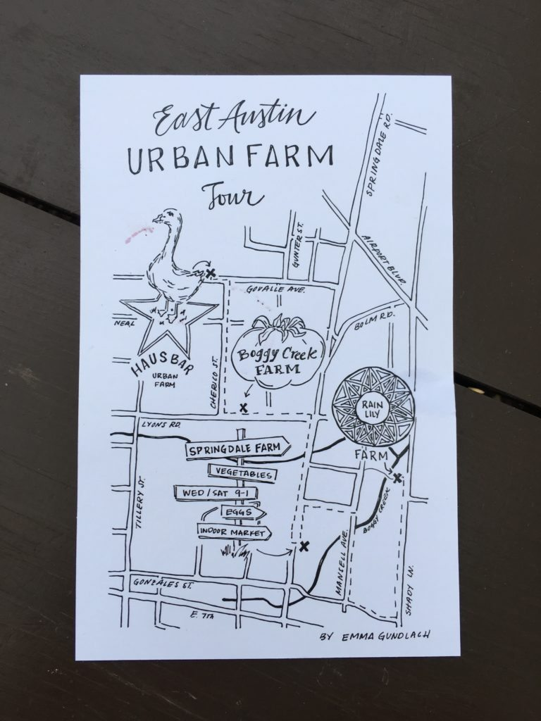 east-austin-urban-farm-tour