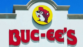 Update: Texas' Best Chain to Open in Florida and the Responses Are Fantastic