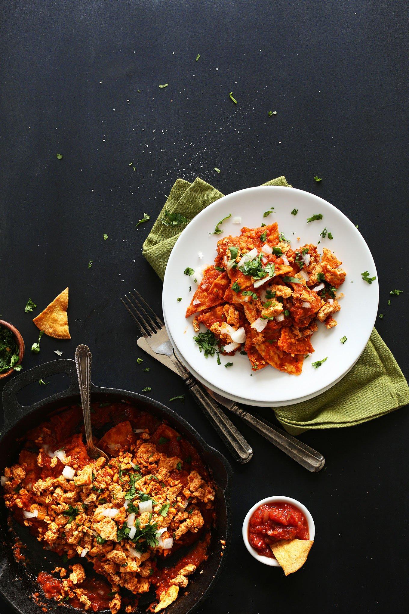 5-ingredient-meals