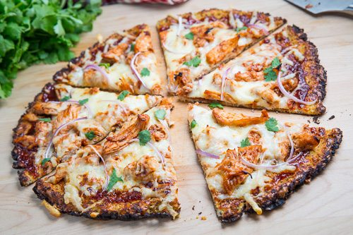 trader-joes-cauliflower-crust