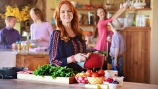 You Won't Believe the One Food the Pioneer Woman Hates the Most