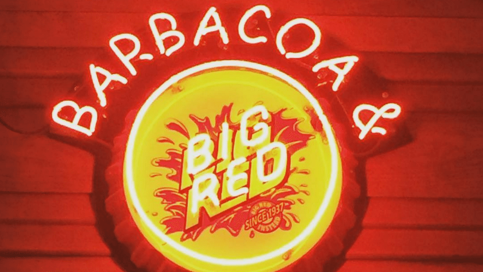 barbacoa-big-red-festival