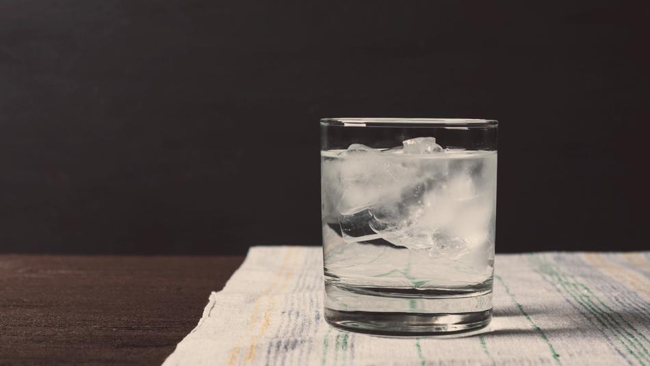 health-benefits-of-vodka