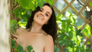 Are You Ready for Worldwide Naked Gardening Day?