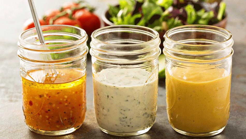 salad-dressing-recipes