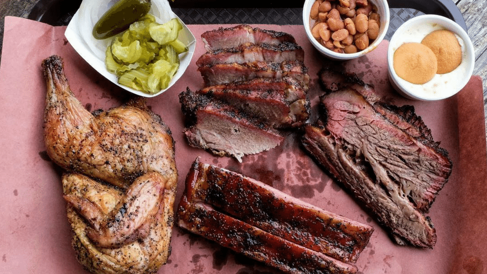 texas-monthly-best-barbecue-joints-texas