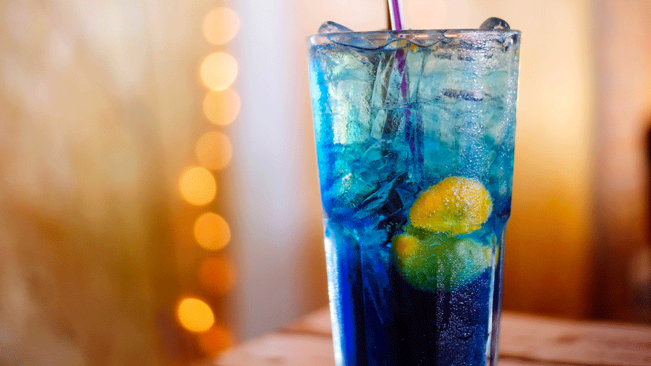 blue-raspberry-italian-soda