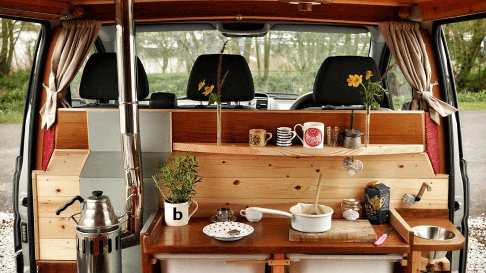 camper-van-kitchens