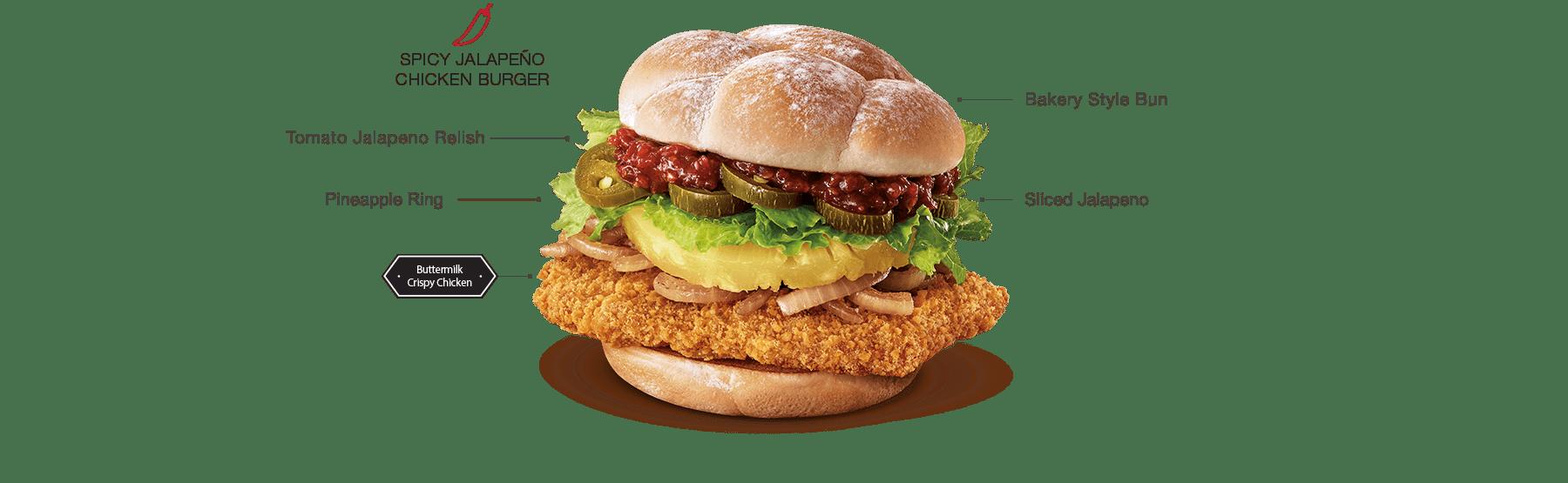 spicy-jalapeno-chicken-burger-mcdonalds
