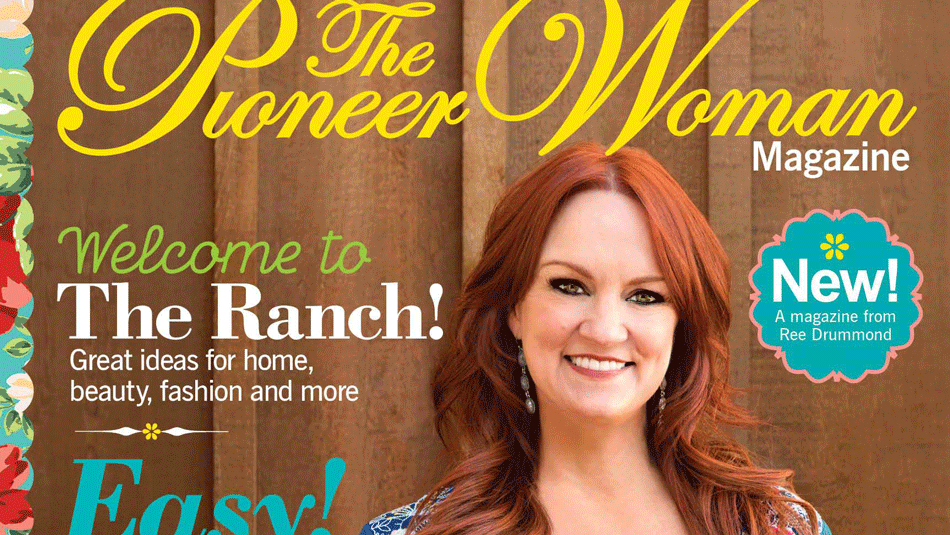 the-pioneer-woman-magazine-reprinting