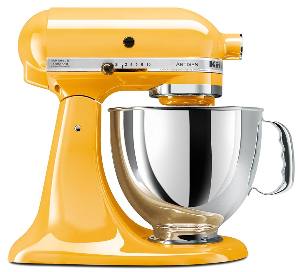 certified-refurbished-kitchenaid-mixer