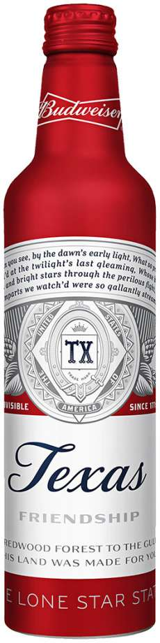 budweiser-texas-bottle