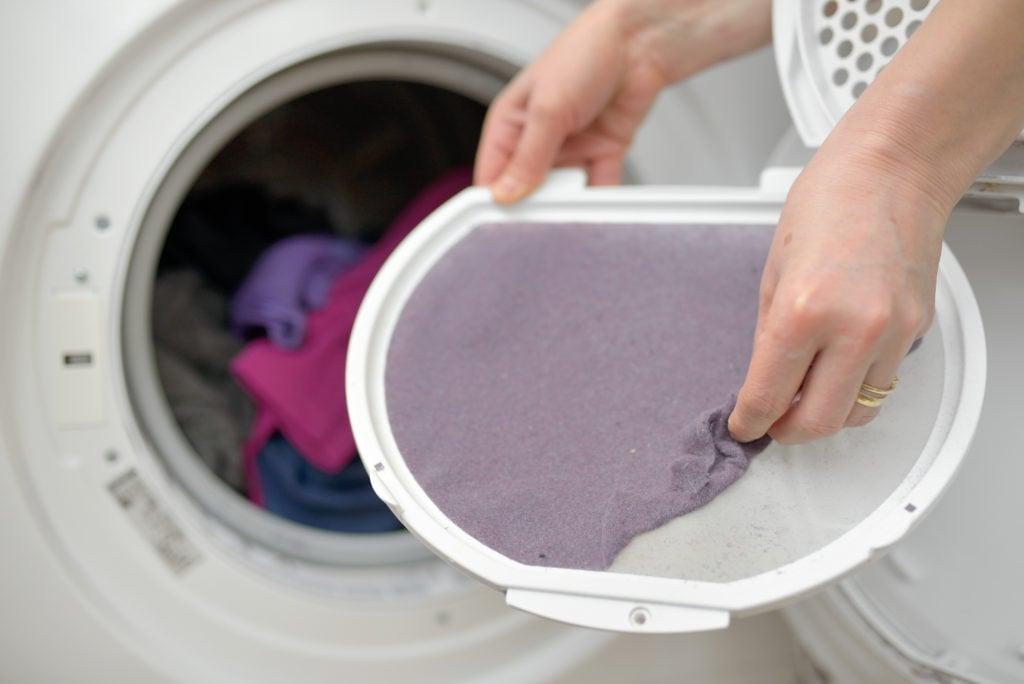 dishwasher-hacks-dryer-filter