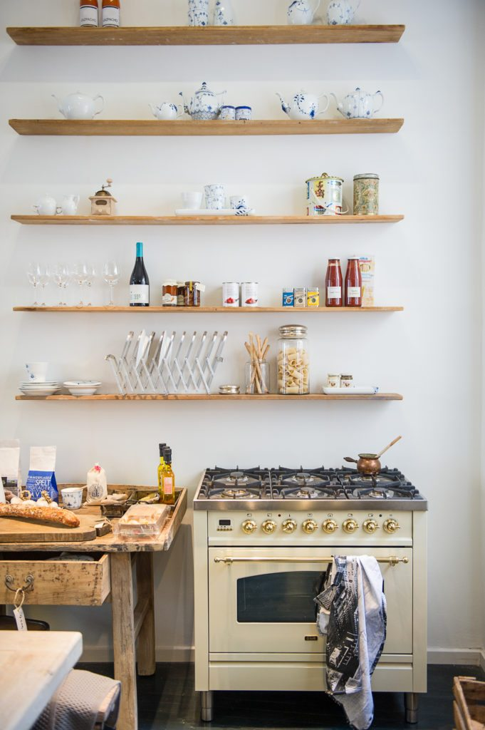 small-kitchen-space-tips