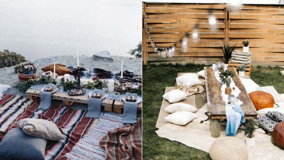 backyard-dining-outdoor-spaces