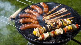 Join Our 2017 Summer Grill Games with These 7 Top-Notch Grills