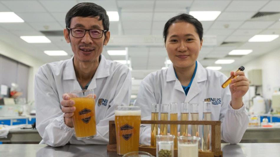 probiotic-beer