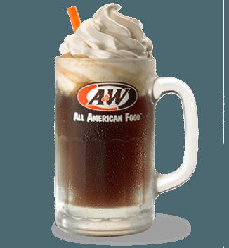 fast-food-frozen-desserts-ranking