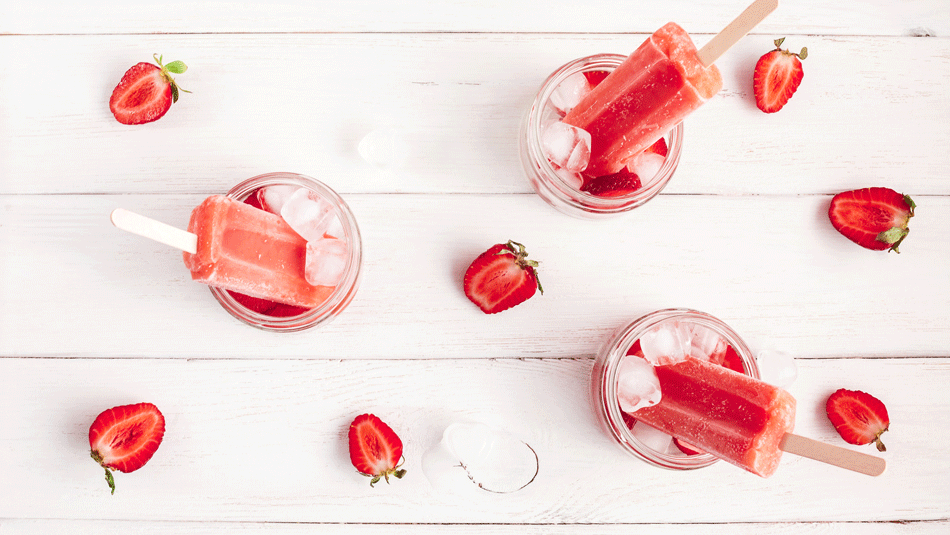 strawberry-margarita-popsicles