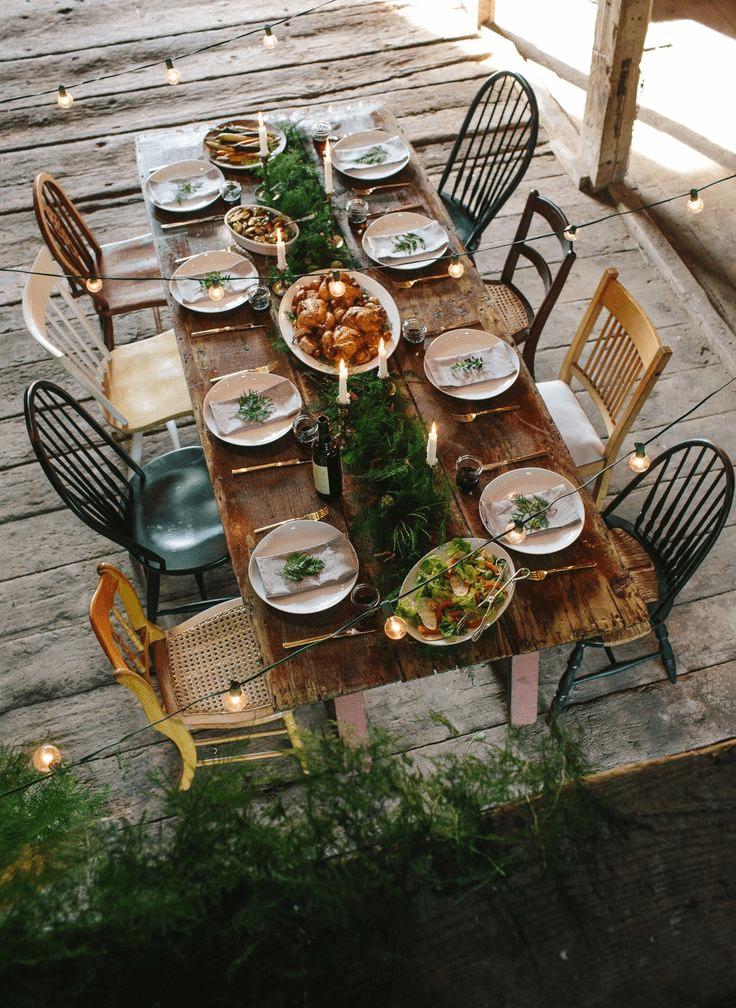 outdoor-dining-ideas
