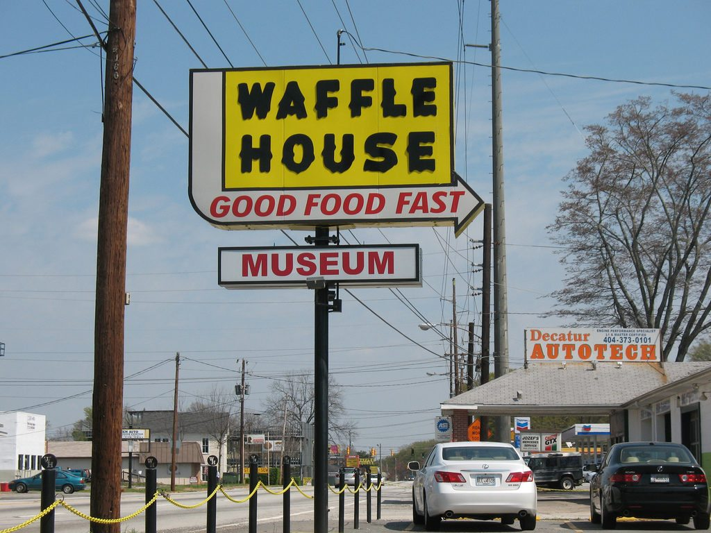 waffle-house-facts