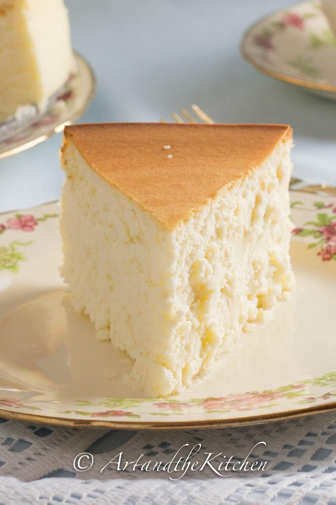 New-York-Cheesecake-