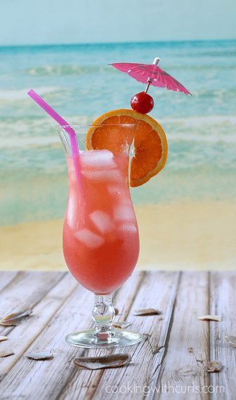 tropical-cocktails