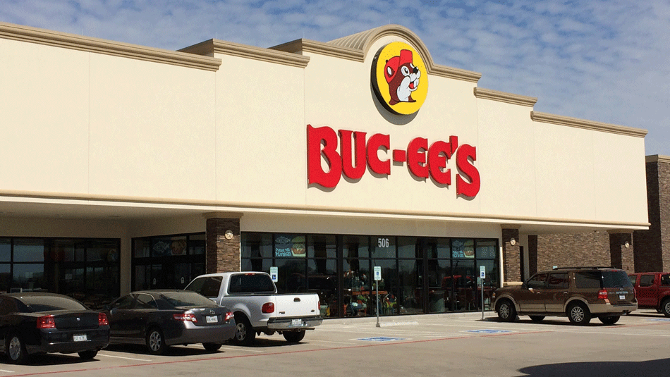 bucees-new-florida-location