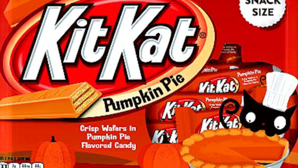 kit-kat-pumpkin-pie